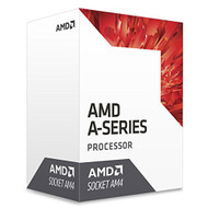 AMD AD9600AGABBOX A8 9600 4 CORE 4 THREAD 65W AM4