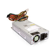 iStarUSA TC-1U35PD8 1U 350W 80PLUS High Efficiency Switching