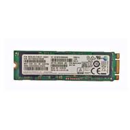 Samsung MZNLN512HMJP 512GB SATA III PM871a M.2 SSD 6Gb/s 80mm 2280 NGFF