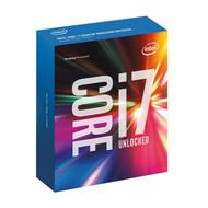 Intel i7 6700K Skylake Processor - BX80662I76700K