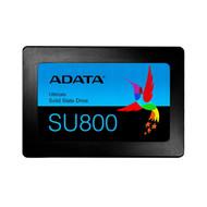 """Adata ASU800SS-1TT-C Ultimate SU800 1TB 3D NAND 2.5"""" Internal SSD"""