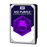 """WD WD121PURZ 12TB Purple 3.5"""" Internal Hard Disk Drives -"""