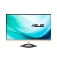 """Asus VZ239H Frameless 23"""" 5ms (GTG) IPS Widescreen LCD/LED 1920x1080 Ultra-Slim Monitor"""