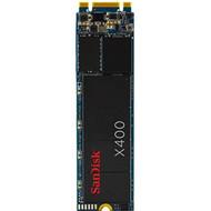 SanDisk SD8SN8U-1T00-1122 X400 M.2 2280 1TB Internal SSD