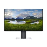 "Dell U2419H UltraSharp 24"" Full HD 1920x1080 LED Monitor"