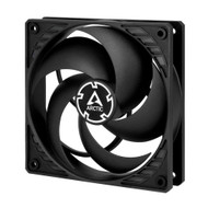 Arctic ACFAN00118A P12 Pressure Optimised 120mm 3-Pin Fluid Dynamic Fan