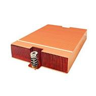 Dynatron A10 1U Passive AMD CPU Cooler - Socket G34