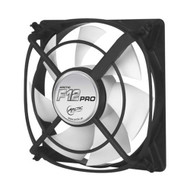 Arctic AFACO-12P00-GBA01 F12 Pro 120mm Anti-Vibration Case Fan