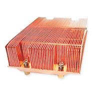 Dynatron H43G 1.5U Passive CPU Cooler for Intel Socket 771