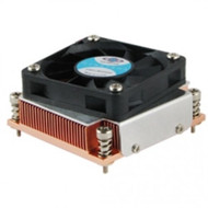 Dynatron Heatsink/ Fan I2 Socket G PGA988