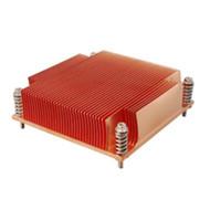 Dynatron K129 1U Passive CPU Cooler for Intel Socket 1156 1155