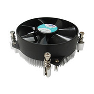 Dynatron K5 1.5U CPU Cooler for Intel Socket 115X 3rd Gen Core i3 5 7