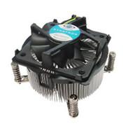 Dynatron K785 2U Top Down Fan CPU Cooler for Intel Socket 1156 1155