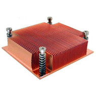 Dynatron P12G 1U CPU Cooler