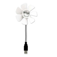 Arctic ABACO-BZG00-01000 Breeze Mobile Portable USB Fan