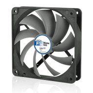 Arctic AFACO-120PC-GBA01 F12 PWM CO 120mm Case Fan with Standard Case