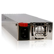 iStarUSA IS-350R 350W 2U Redundant Power Supply Module for R2UP and R3KP