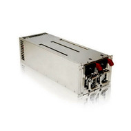 iStarUSA IS-400R2UP 400W 2U Redundant Power Supply