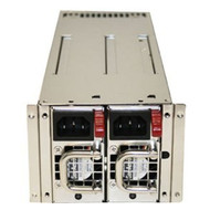 Xeal IS-460R2UP 2U 460w Redundant Power Supply