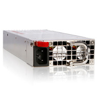 iStarUSA IS-600P 600W 1U/2U Redundant Power Supply