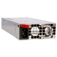 iStarUSA IS-700P 700W 1U/2U Redundant Power Supply Module