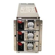 Xeal IS-800R3KP XealUSA 3U 800w Redundant pow