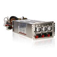 Xeal IS-800R3NP XealUSA Mini 800w Redundant