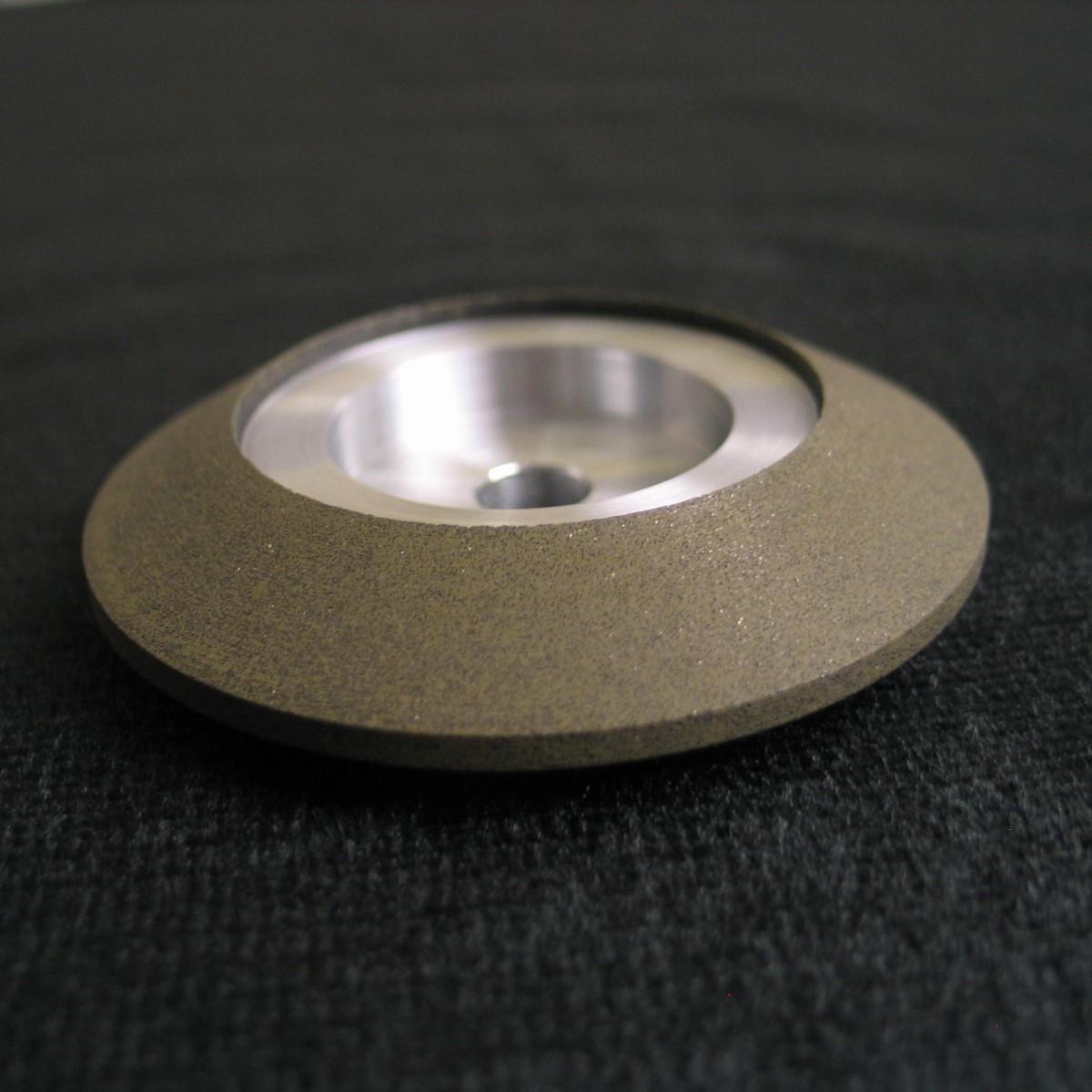 diamond-wheel-in-superabrasives-3.jpg