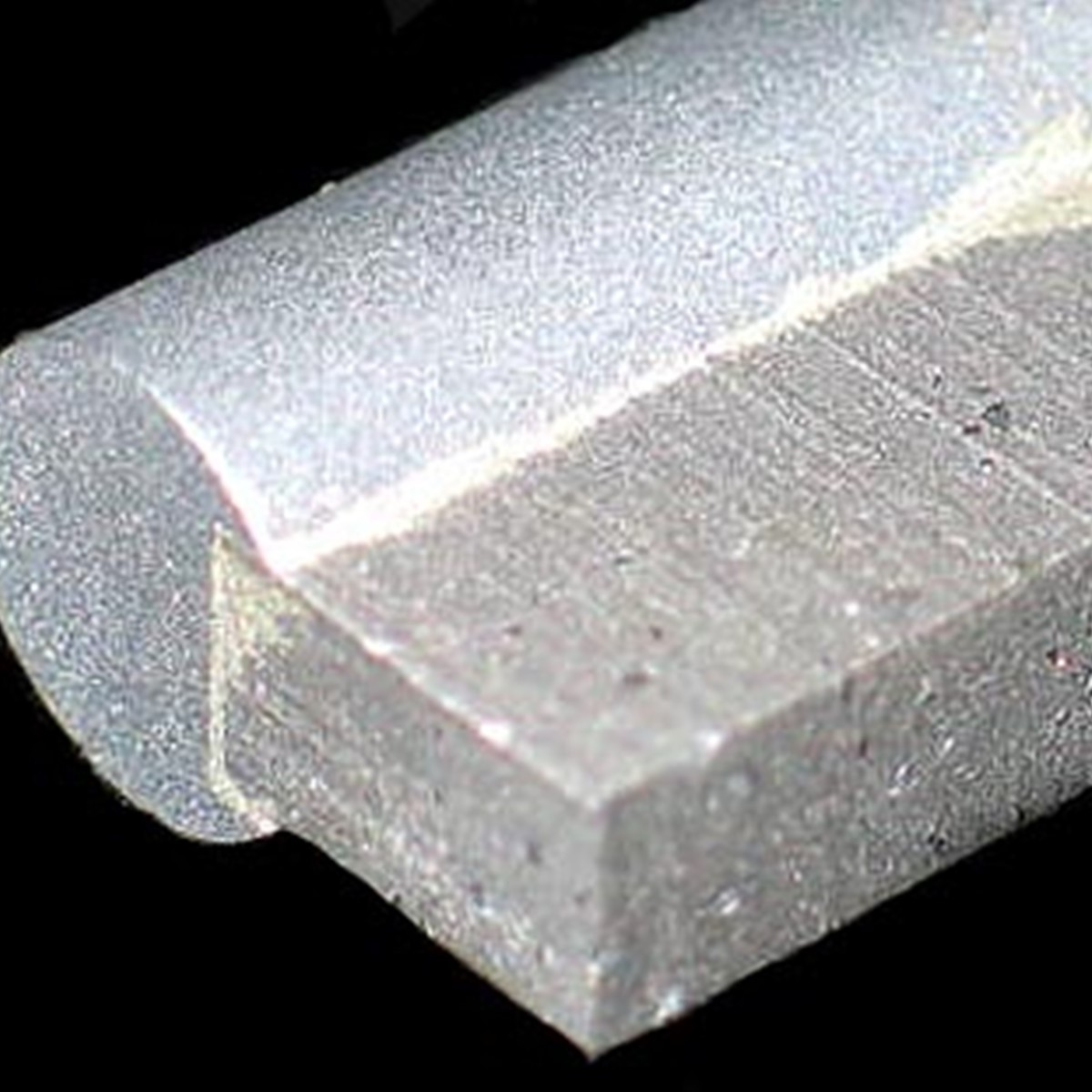 super abrasives diamond