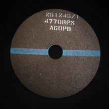 Cut Off Wheel - 200 x 1.0 x 31.75 A60 PB (GW471)