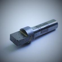 Norton Nib Type (12 x 12mm) Impregnated Diamond Dressing Tool - (H2662)