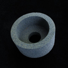 Straight Cup Wheel - 100 x 50 x 31.75 A 46/54KV (GW1244)
