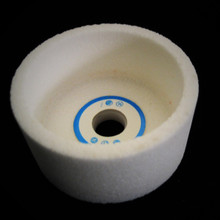 Straight Cup Wheel - 200 x  40 x 31.75 WA 46JV (GW1118)
