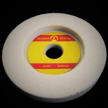 Grinding Wheel - 200 x 30 x 82.55 WA 100GV (GW1547)