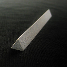 Triangle - 13 x 150mm A180NV - (DS48)