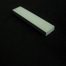 Rectangle -  10 x  5 x 100mm GC 240LV - (DS86)
