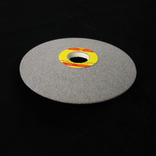 Dish Wheel - 180 x 13 x 31.75 5A 60KV (GW305)
