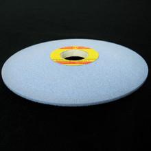 Dish Wheel - 150 x 13 x 31.75 BA3 46KV (GW307)