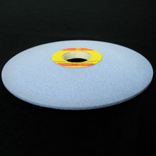 Dish Wheel - 180 x 13 x 31.75 BA3 46KV (GW313)