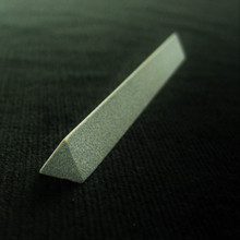 Triangle - 20 x 200mm GC 120JV - (DS180)