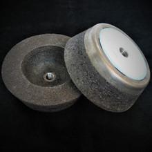 "152 x 52 x 5/8"" BSW Nut Inserted Type 11 (GW1829"