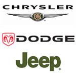 havis-chrysler-dodge-jeep.jpg
