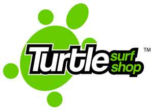 turtle-surf-shop-logo.jpg