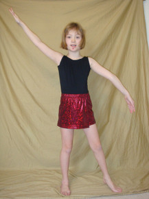 Dancewear Preview 5