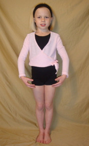 Dancewear Preview 3