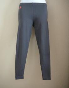 Style #2121 Child / Tween Leggings