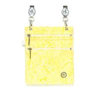 Organic Yellow LG