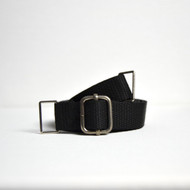 Oxford Belt/Strap