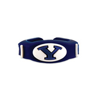 BYU Adjustable Ring