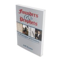 Founders & Prophets